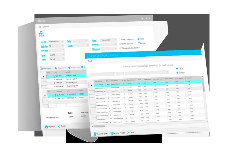 ERP-Gestion-almacen