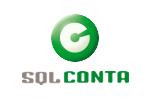 Logo SQL Conta 150x100 Transparente