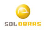 Logo SQL Obras 150x100 Transparente