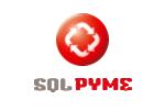 Logo SQL Pyme 150x100 Transparente