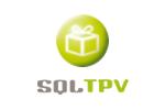 Logo SQL TPV 150x100 Transparente